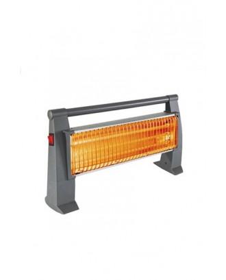 Luxell Lx-2820 1500 W Quartz Isıtıcı LX-2820