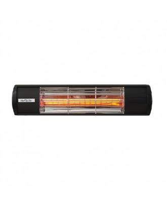 HOTTABLE CLASSİC 2000 Watt Dış Ortam Isıtıcı