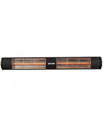 HOTTABLE CLASSİC 4000 Watt Dış Ortam Isıtıcı