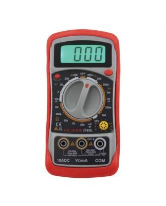 830 L ölçü aleti