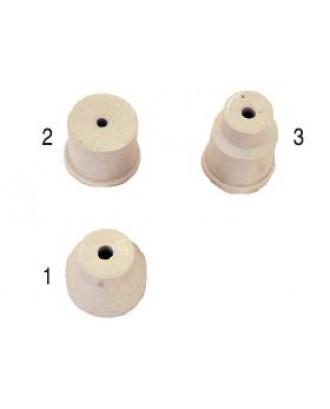 23 mm cam başlık porseleni