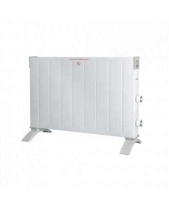 LUXELL HC-2947 2500 Waat Konvektör Konveksiyonel Elektrikli Isıtıcı