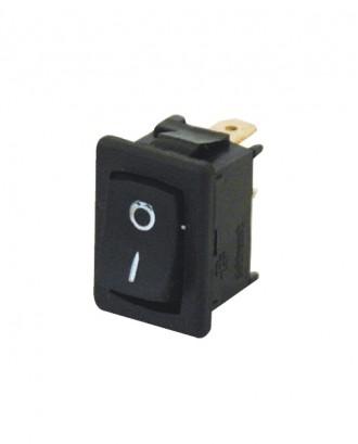 Mini ışıksız anahtar