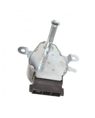 Piliç çevirme motoru