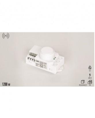Radar Sensör 1200 Watt