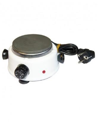 450 Watt Mini Pleytli Ocak