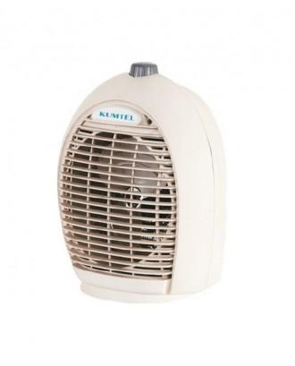 LX-6331 Fanlı ısıtıcı (2000W)