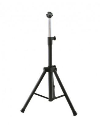 Teleskopik soba ayağı  (SORUNUZ)