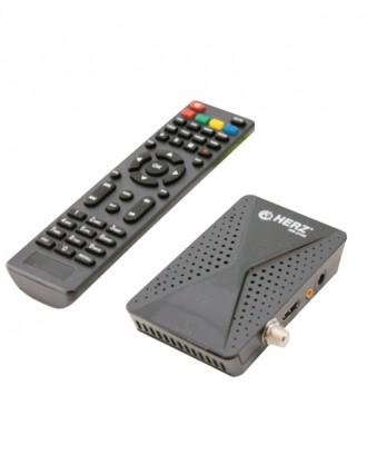Mini HD uydu alıcı