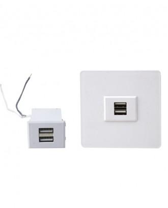 USB Priz