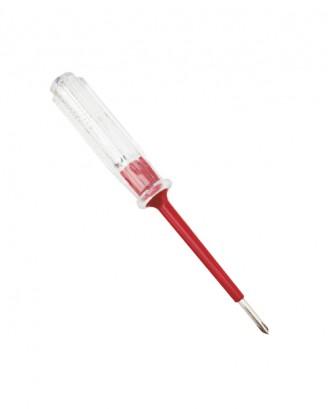 Büyük kontrol kalemi (Yıldız) 36 Adet