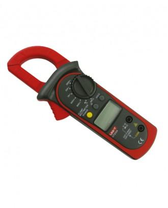 UT-200A Pens ampermetre