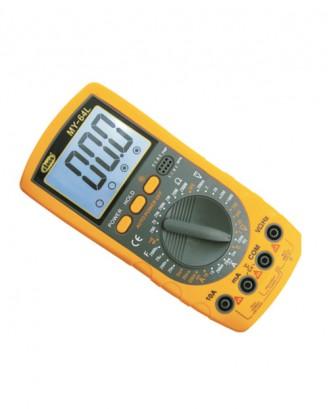 MY-64 ölçü aleti