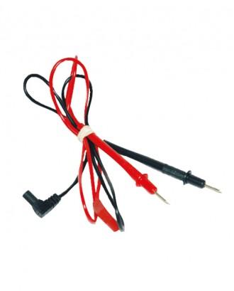 Prop kablo