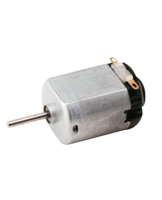 Güneş enerji panel motoru