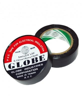 Globe bant 10 adet