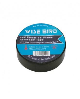 Wise Bird bant 10 adet
