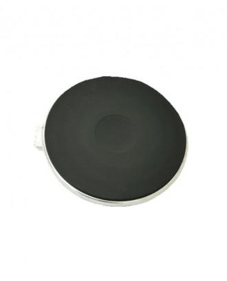 Hot pleyt 14.5 cm 1000 W