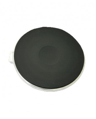 Hot pleyt 22 cm 2000 W
