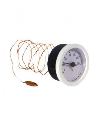 Çay kazanı göstergesi (Pakkens termometre)