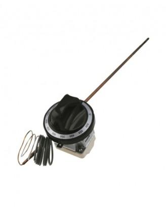 EGO tek problu 50-500 termostat