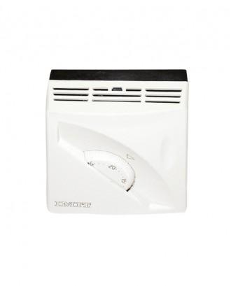 Oda termostatı (0-30)