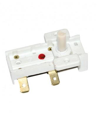 Radyatör termostatı (70)