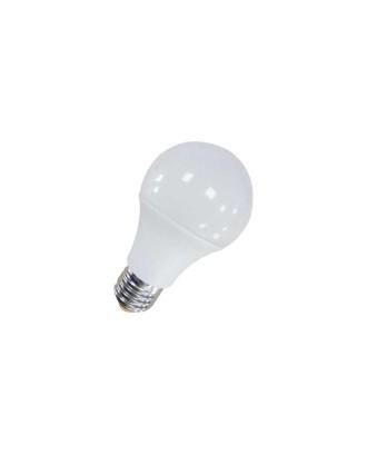 12-24V DC LED AMPUL (9W)
